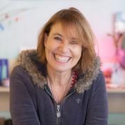 Helen Westwater