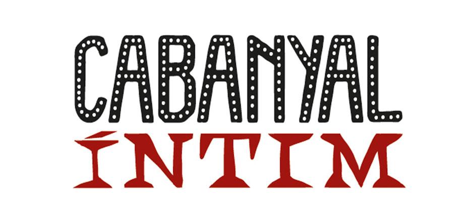 cabanyal-intim-logo