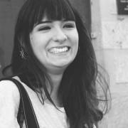 Miriam Celades